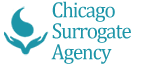 Chicago Surrogacy Agency